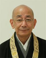 小田教区長